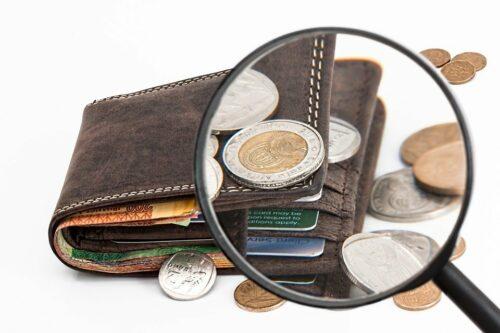 Šodien pieslēdzies semināram par kredītiestāžu un uzņēmumu sadarbību naudas atmazgāšanas novēršanā