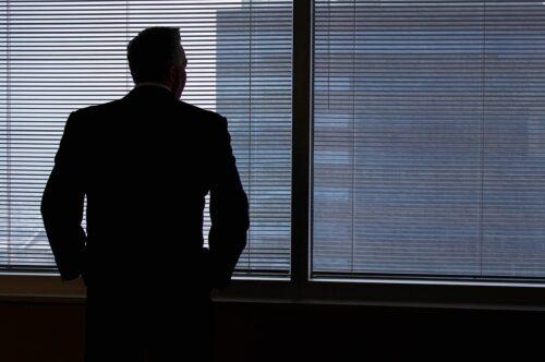 Patiesais labuma guvējs vairākos desmitos uzņēmumu. Kuri uzņēmēji šobrīd ir patiesie labuma guvēji visvairāk uzņēmumos?