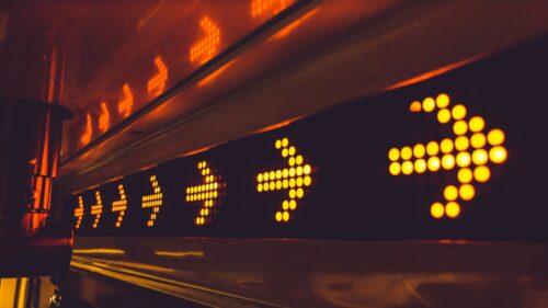 """Lursoft organizē semināru """"Ceļvedis iekšējās kontroles sistēmas izveidē un klientu izpētē"""""""