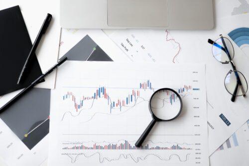 Gada pārskats – viens no informācijas avotiem, lai vērtētu uzņēmuma ieviestos korporatīvās pārvaldības principus