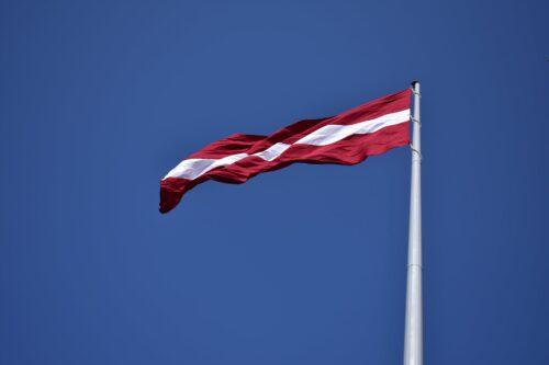 Administratīvi teritoriālās reformas rezultātā turpmāk Latvijā būs 43 pašvaldības