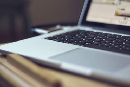 27.augustā aicinām uz tiešsaistes apmācībām par Lursoft risinājumiem AML jomā
