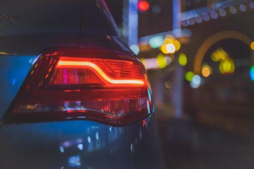 Pirms iegādāties lietotu automašīnu, pārbaudi par to pieejamo informāciju!