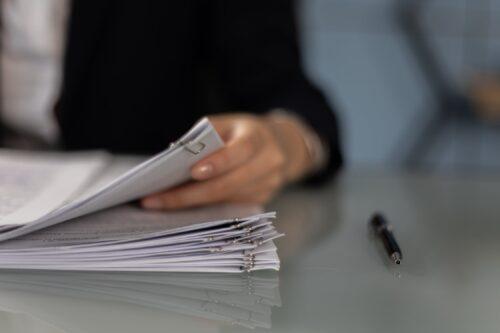 Sakarā ar izmaiņām normatīvajos aktos, Lursoft autorizētajiem lietotājiem atkal pieejami publiskajā daļā esošie valsts notāra lēmumi