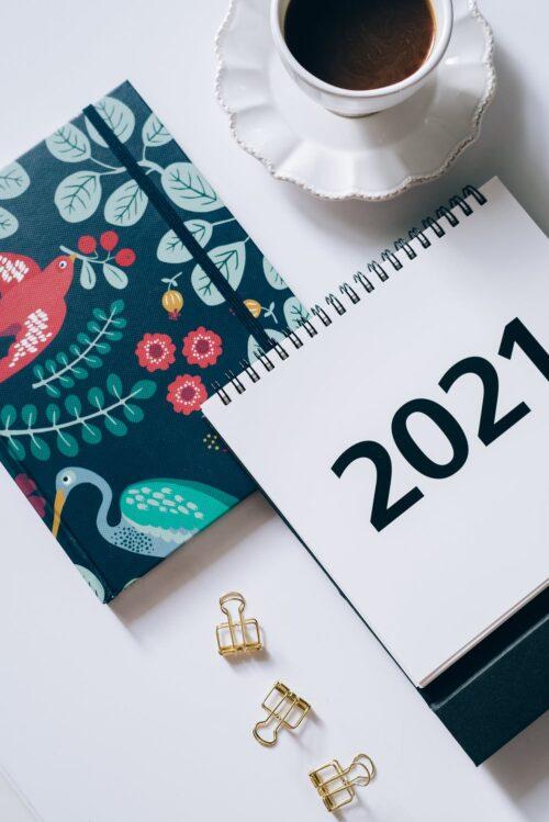 Infografika: 2021.gada pirmie 9 mēneši biznesā